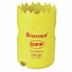 Starrett® DH0212