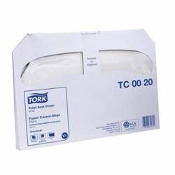 TORK® TC0020