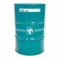 TRIM® C270/54