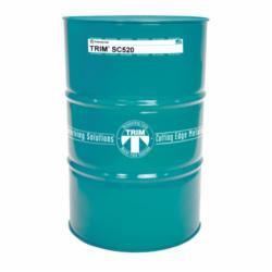 TRIM® SC520/54