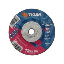 Tiger® 57100