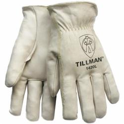 Tillman™ 1420-XL