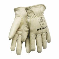 Tillman™ 1424-L