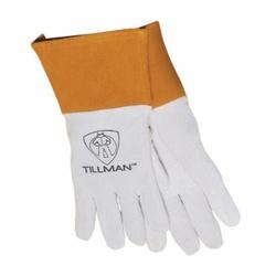 Tillman™ 25B-S