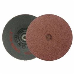 Trim-Kut® 59305