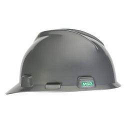 V-Gard® 495855